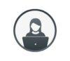 Lowongan Kerja Admin Sales Customer di Digital Print