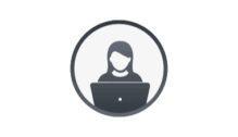 Lowongan Kerja Admin Sales Customer di Digital Print - Jakarta
