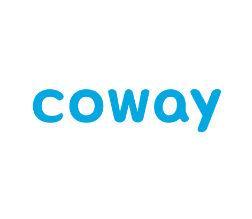 Lowongan Kerja CODY di Coway Indonesia - Yogyakarta