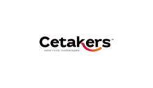 Lowongan Kerja Computer Graphic Operator (Setter) – Graphic Designer – Sales Counter – Admin Online di PT. Kembar Maju Bersama (Cetakers) - Jakarta