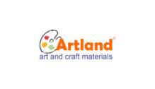 Lowongan Kerja Creative Staff di Artland - Luar Jakarta