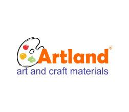 Lowongan Kerja Creative Staff di Artland - Luar DI Yogyakarta