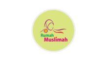 Lowongan Kerja Desain Grafis dan Video Editor di Rumah Muslimah - Luar Jakarta