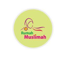 Lowongan Kerja Desain Grafis dan Video Editor di Rumah Muslimah - Yogyakarta