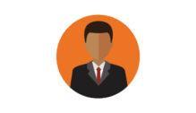 Lowongan Kerja Financial Advisor di Divisi Borobudur - Jakarta
