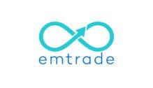 Lowongan Kerja Financial Writer di Emtrade - Luar Jakarta