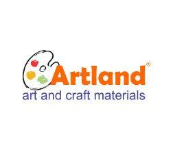 Lowongan Kerja Graphic Design Staff di Artland - Luar DI Yogyakarta