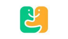 Lowongan Kerja Host Di Aplikasi Video Chat (Yaar) di Rc Agency Yaar - Luar Jakarta