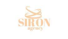 Lowongan Kerja Host Live Streaming & Video Call di Siron Agency - Luar Jakarta