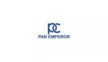 Lowongan Kerja Human Resource Business Partner (HRBP) – Content Creator – Designer – Event Coordinator – Secretary – Customer Service Leader – Marketing Leader di Pan Emperor - Jakarta