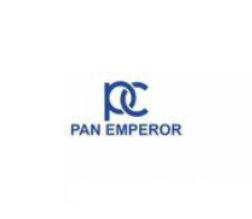 Lowongan Kerja Human Resource Business Partner (HRBP) – Content Creator – Designer – Event Coordinator – Secretary – Customer Service Leader – Marketing Leader di Pan Emperor - Yogyakarta
