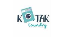 Lowongan Kerja Karyawan Cuci ‐ Setrika – Packing – Kurir di  Kotak Laundry - Jakarta