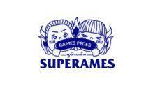 Lowongan Kerja Kasir – Server – Kitchen di Superames - Jakarta