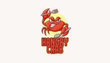 Lowongan Kerja Waiters – Sales Pembagi Flyer di Hangry Crab - Jakarta