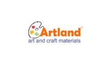 Lowongan Kerja Legal Manager di Artland - Luar Jakarta