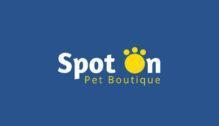 Lowongan Kerja Packer – Admin Online di Spot On Pet Boutique - Jakarta