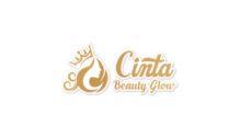 Lowongan Kerja Pegawai Salon (Nail Art & Eyelash) di Cinta Beauty Glow - Jakarta