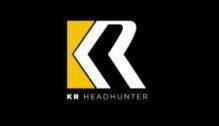 Lowongan Kerja Production Manager di KR Headhunter - Jakarta