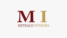 Lowongan Kerja SPG di PT. Mitraco Intrada - Jakarta
