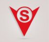Lowongan Kerja Sales Officer – Customer Service Outlet Store di SiongVo Sports