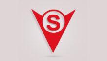 Lowongan Kerja Sales Officer – Customer Service Outlet Store di SiongVo Sports - Jakarta