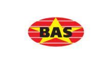 Lowongan Kerja Sales Percetakan Label di CV. BAS - Jakarta