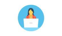 Lowongan Kerja Sekretaris Marketing di PT. Wihata Elektronik Perkasa - Luar Jakarta