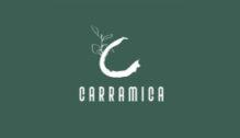 Lowongan Kerja Shipping Manager di Carramica - Luar Jakarta