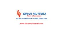 Lowongan Kerja Staff Operasional di Sinar Mutiara - Jakarta