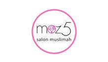 Lowongan Kerja Hair Stylist Salon di PT. Moz5 Kemitraan - Luar Jakarta