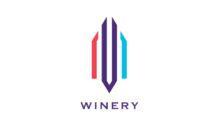 Lowongan Kerja Supervisor Marketing – Recruitment Specialist di PT. Winery Inti Nusantara - Jakarta