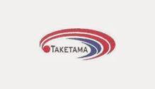Lowongan Kerja Telemarketing di PT. Taketama Online Games - Jakarta