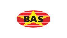 Lowongan Kerja Tenaga Operational di CV. BAS - Luar Jakarta