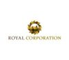 Lowongan Kerja Therapis Spa di Royal Corporation