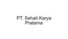 Lowongan Kerja Warehouse Stock Keeper – Staff Purchasing di PT. Sehati Karya Pratama - Jakarta