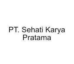 Lowongan Kerja Warehouse Stock Keeper – Staff Purchasing di PT. Sehati Karya Pratama - Yogyakarta