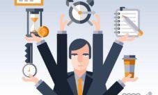 Tips Tingkatkan Skill Personal