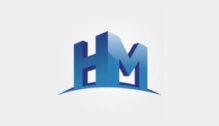 Lowongan Kerja Admin Online Shop di Hydropneumatic Mandiri - Jakarta