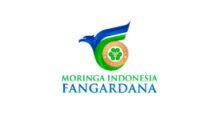 Lowongan Kerja Admin Sales Export (Wajib Bisa Inggris) di Moringa Indonesia Fangardana - Jakarta