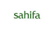 Lowongan Kerja Admin di Sahifa - Luar Jakarta