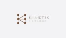 Lowongan Kerja Akuntan Pajak di PT. Kinetik Hidrokarbon (Semarak Group) - Jakarta