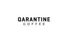 Lowongan Kerja Barista di Qarantine Coffee - Luar Jakarta