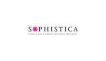 Lowongan Kerja Beauty Therapist di Sophistica - Jakarta