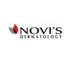 Lowongan Kerja Beautycian/Terapis di Novi's Dermatology