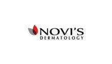 Lowongan Kerja Beautycian/Terapis di Novi's Dermatology - Luar Jakarta