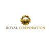 Lowongan Kerja Customer Service di Royal Corporation