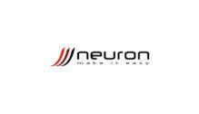 Lowongan Kerja Database Developer di PT. Neuronworks Indonesia - Luar Jakarta