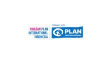 Lowongan Kerja Digital Career Expo – Webinar di Yayasan Plan Internasional Indonesia - Luar Jakarta