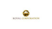 Lowongan Kerja Estimator & Arsitek di Royal Corporation - Luar Jakarta