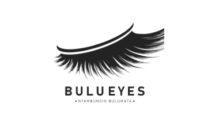 Lowongan Kerja Eyelash Beautician di Bulueyes - Jakarta